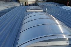 swietliki dachowe